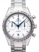 Omega Speedmaster '57 Co-Axial Chronographe 41.5 mm Hommes 331.90.42.51.04.001