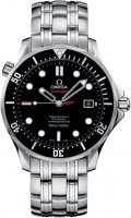 Omega Seamaster 300M Chronometer James Bond 212.30.41.20.01.001
