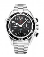 Omega Seamaster Olympic Collection Timeless 222.30.38.50.01.003