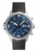 IWC Aquatimer Chronographe IW376805 Edition Expedition Jacques-Yves Cousteau