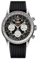 Breitling Navitimer Cosmonaute Acier inoxydable AB0210B4/BC36/274S/A20S.1