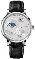 A.Lange & Sohne Grand Lange 1 Moon Phase 139.025