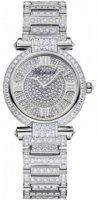 Chopard Imperiale Quartz 28mm Dames 384280-1002