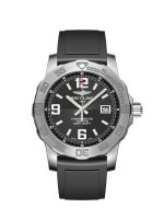 Breitling Colt 44 Homme A7438710/BB50/131S/A20SS
