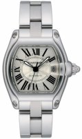 Cartier Roadster Homme Replique Montre W62025V3