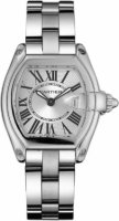 Cartier Roadster Femme Replique Montre W62016V3