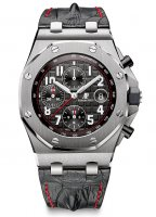 Audemars Piguet Royal Oak Offshore 26470ST.00.A101CR.01 Chronographe