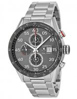 TAG Heuer Carrera Calibre 1887 Automatique Chronographe CAR2A11.BA0799