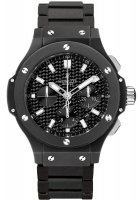 Hublot Big Bang Black Magic 301.CI.1770.CI