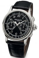 Patek Philippe Grand Complications Homme 5370P 001