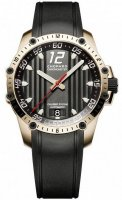 Chopard Classic Racing Superfast Automatique Homme 161290-5001