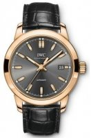 IWC Ingenieur Automatique IW357003