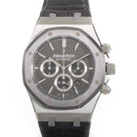 Audemars Piguet Royal Oak Leo Messi Chronographe 26325TS.OO.D005CR.01 Automatique