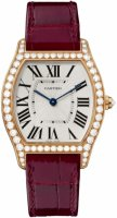 Cartier Tortue WA501008 Replique