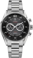 TAG Heuer Carrera Calibre 36 Flyback Chronographe Hommes CAR2B10.BA0799