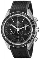 Omega Speedmaster Racing Co-Axial Chronographe 40mm Hommes 326.32.40.50.01.001