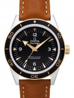 Omega Seamaster 300 Master Co-Axial 41mm Hommes 233.22.41.21.01.001