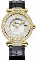 Chopard Imperiale Quartz 36mm Dames 384221-0003