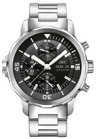 IWC Aquatimer IW376804 Automatique Chronographe
