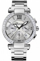 Chopard Imperiale Automatique Chronographe 40mm Dames 388549-3004