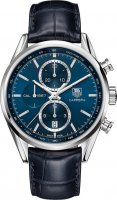 TAG Heuer Carrera Calibre 1887 Automatique Chronographe 41mm CAR2115.FC6292