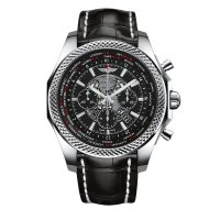 Breitling for Bentley B05 Unitime AB0521U0.A755.760P.A20BA.1