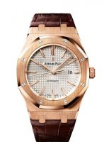 Audemars Piguet Royal Oak 15300OR.OO.D088CR.01 Automatique Homme