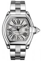 Cartier Roadster Homme Replique Montre W62032X6