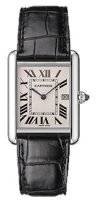 Cartier Tank Louis Homme Replique Montre W1540956
