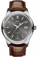 IWC Vintage Jubilee Edition Ingenieur Automatique IW323304
