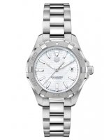 Replique Montre TAG Heuer Aquaracer Dame Calibre 9 WBD2311.BA0740