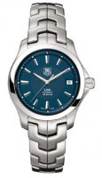TAG Heuer Link Automatique Homme WJF2212.BA0586