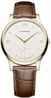 Chopard L.U.C. XPS Automatique 18 kt Or rose Homme 161920-5001