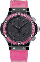 Hublot Big Bang Noir Tutti Frutti 41mm 341.cp.1110.lr.1933