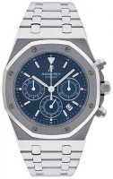 Audemars Piguet Royal Oak Grand Complication 25865BC.OO.1105BC.01
