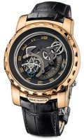 Ulysse Nardin Freak Phantom Tourbillon Or rose 2086-115