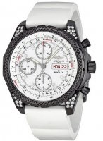 Breitling Bentley GT minuit Diamond M1336267-A729WTRD