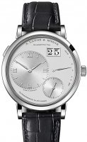 A.Lange & Sohne Grand Lange 1 Platinum 41mm 117.025