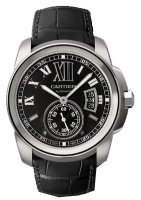 Calibre De Cartier Homme Replique Montre W7100014