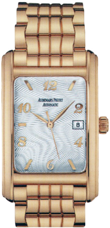 Audemars Piguet Edward Piguet 15134OR.OO.1206OR.01 Automatique