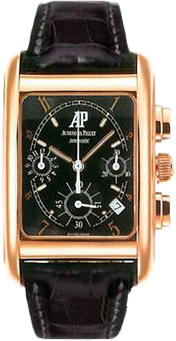 Audemars Piguet Edward Piguet Chronographe 25925OR.OO.D001CR.01